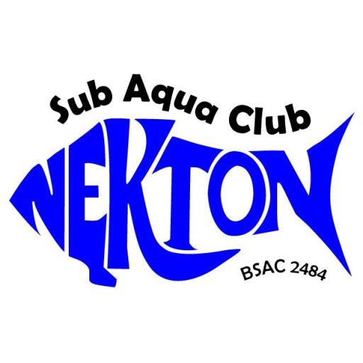 cropped-logo-nekton-2014-web-e1414965294102